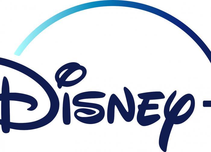 """Disney+ заблокировал несколько мультфильмов из-за """"расизма"""""""
