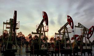 DWN: Нефть поможет России порвать с США и долларом