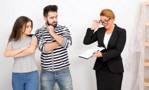 Как не стать жертвой мошенников при аренде квартиры