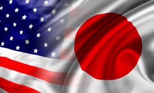 США во время Второй мировой: аспекты японо-американских отношений
