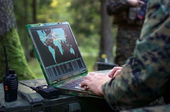 В США полагают, что Россия может применить ИИ в военных целях