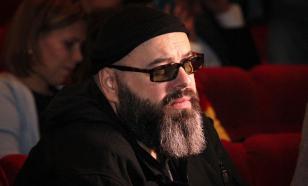 Продюсер Максим Фадеев больше не работает с артистами