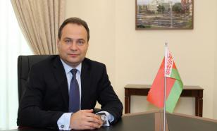 В Белоруссии назначен новый премьер-министр