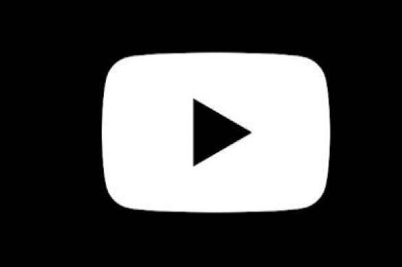 Youtube начал борьбу с расизмом