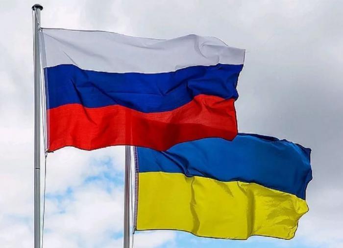 Россия сняла санкции с двух украинских предприятий