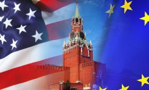 Европа утратила веру в Америку. Кто виноват и что делать?