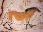 В древности раком болели смолоду