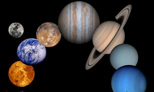 Европейские астрономы смогли получить сверхчеткие фотографии Юпитера