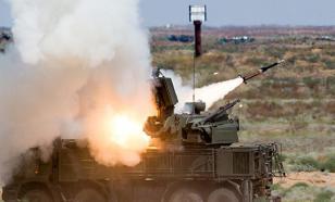 США взяли назад слова об ударе по России