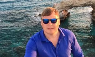 Депутат из России погиб на соревнованиях по триатлону в Финляндии