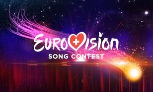 """Музыкальное шоу """"Евровидение 2021"""" пройдет а Роттердаме"""