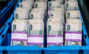 Безусловный базовый доход как национальная идея