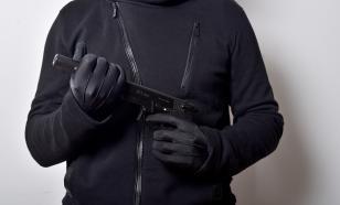 В Калужской области перед судом предстанет банда грабителей