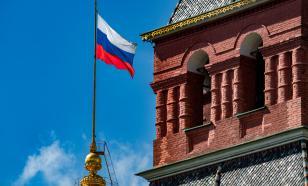 В Кремле прокомментировали американские проблемы с демократией