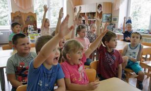 Массовое отравление детей в России: родители боятся отправлять детей в детсады и лагеря
