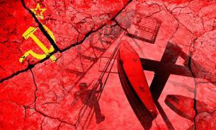 Эксперт: Россиянам надоело критиковать свою историю