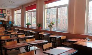 В школах Челябинска отменили занятия из-за отсутствия отопления