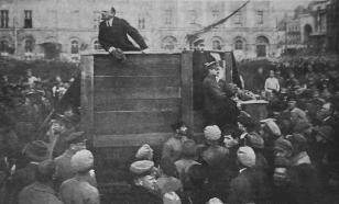 Врач-гериатр: Ленин сознательно провоцировал обострение болезни