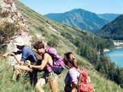 Выгодно ли региону развивать въездной туризм?