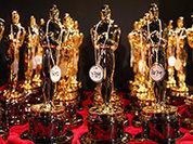 """""""12 лет рабства"""" и """"Великая красота"""" получили золотые статуэтки """"Оскар"""""""
