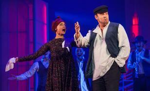 Культпоход: Театр мюзикла докажет, что жизнь прекрасна в любые времена