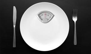 Лечебное голодание: польза или вред?