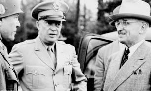 8 фактов о президентах США, которые были ветеранами войны