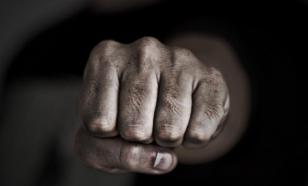 Чемпион Кузбасса и Сибири по боксу умер от травм, полученных в драке