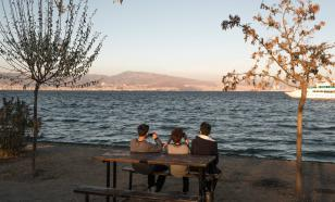 Прибывающих в Турцию не будут помещать в обсерваторы