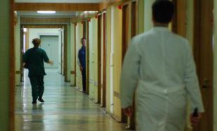 Девочка, всю жизнь прожившая в больнице, обрела новую семью