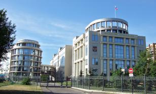 Московские суды получили сообщения о минировании