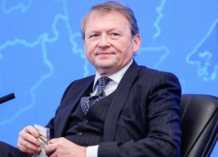 Бизнес-омбудсмен РФ выступил против городов-миллионников на Дальнем Востоке