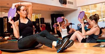 9 упражнений, сжигающих калории быстрее, чем бег
