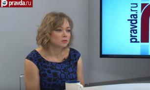 Бобслеистка Ирина Скворцова: Жизнь после трагедии