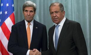 Сергей Лавров:  Диалог по Сирии между Россией и США будет продолжен