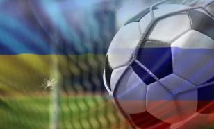 Украинский футболист заявил о слабости чемпионата в его стране по сравнению с российским