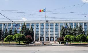 Молдавия: коридоры власти снова потемнели и запутались