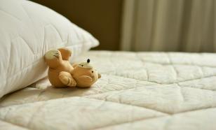 Выявлены новые опасные для здоровья последствия недосыпания