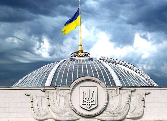 """""""Это будет конец для Украины"""": Зеленскому напомнили о важности земли"""