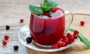 Секреты здоровья: древние русские напитки