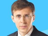 Мэра Кишинева избрали на второй срок.