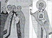 Ересь стригольников: эхо гностицизма на Руси