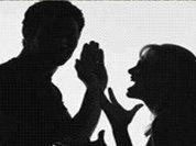 Битва за любовь: вилка, газ и спецназ