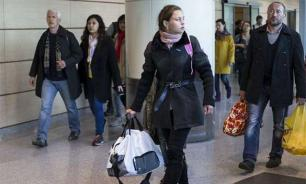 Из-за санкций против Турции в туриндустрии возникла паника