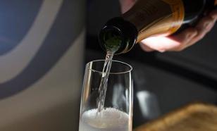 Обыски в ФТС: В контрабанде элитного алкоголя обвиняют четверых бизнесменов