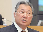 Бакиев объяснил, почему не мог похитить 200 миллионов долларов