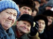 Как считает пенсионный калькулятор?