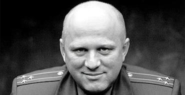 Андрей Шубадеров: Никто не чурается никаких методов ведения войны