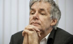 Политолог Игорь Минтусов: Хватит кормить чиновников от спорта