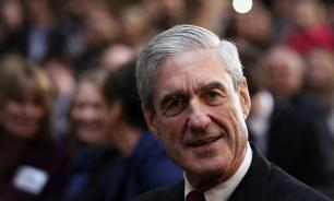 """Спецпрокурор Роберт Мюллер поставил точку в """"российском деле"""" и ушел в отставку"""